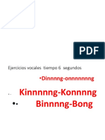 ding  dong.ppt