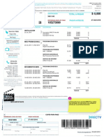 DTV105273890.pdf