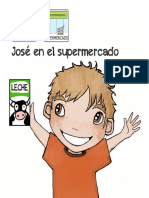 joseenelsupermercado1.pdf