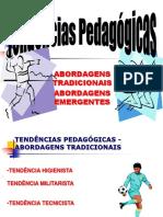 9788522118700_Bioquimica_livreto