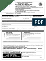 mvd11260 (1).pdf