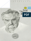 Mujica.pdf