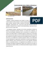 CONTAMINACION DEL RIO HUATANAY EN EL TRAMO KAYRA-SAYLLA.docx