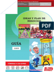 PLAN DE NEGOCIO M.E.pdf
