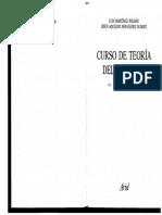 Curso de teoria del derecho, teoria de la norma juridica - Martinez Roldan Luis y Fernandez Suarez Jesus.pdf