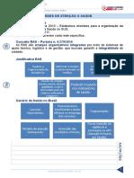 Resumo 2143530 Fernanda Barboza 21236400 Enfermagem Video Demonstrativo
