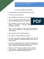 CERTIFICACION-formatos-e-instructivo.doc
