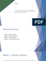 Curso de Valores.pptx