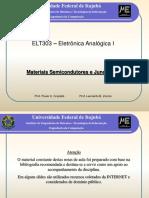 Semicondutores Juncao PN.pdf