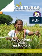 Agriculturas-Edição-Especial-Rio+20