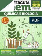Superguia ENEM - Química e Biologia (2018) - Alto Astral.pdf