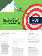 Marketing_de_contenidos_.pdf