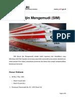 Layanan SIM.pdf