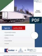 SmartTrailer-20180612 Mobilis.pdf