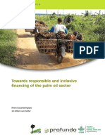 CIFOR Towards Responsible and Inclusive Financing of Palm Oil Sector.compressed