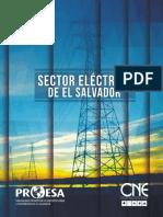 SECTOR ELECTRICO DE EL SALVADOR_022016.pdf