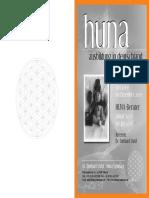 huna_grau_deutschland.pdf
