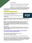 info118.pdf