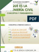 1 Presentacion-ciencia, tecnologia.pptx