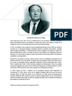 VICTOR RAUL HAYA DE LA TORRE.docx