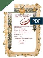 TRABAJO DE CONTABILIDAD A INSTITUCIONES FINANCIERAS.docx