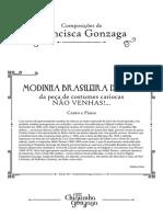 modinha-brasileira-de-lydia_nao-venhas_canto-e-piano.pdf