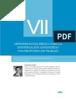 Dialnet-EpistemologiaBibilicaParaLaInvestigacionAdventista-4045984.pdf