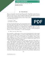 Camp - SlurringPerspectives 2013.pdf