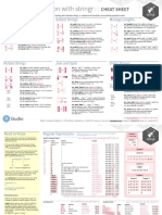 strings (1).pdf