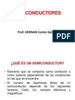 Semiconductores.ppt