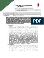 F-DPI-05-Reporte-final-de-proyecto-Rev-01.docx