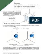 Transf deformaciones.pdf