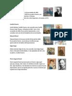 Claude Monet.docx