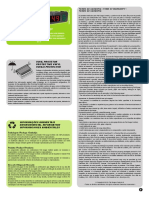 product-manual-117.pdf