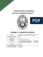 informe 1_labo de ingeniería.docx