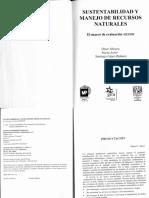 MESMISlibroVerde.pdf