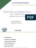 ISA S55 presentacion_PDF.pdf