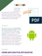 1. QUE ES APPINVENTOR.pdf