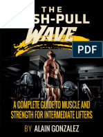 Push-Pull+Wave.pdf