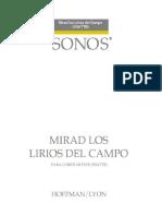Mirad los Lirios del Campo.pdf