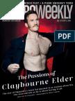 Metr Weekly 083018 Claybourne Elder