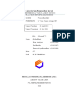 Proteksi Katodik 2.docx