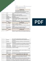 Protocolo Figura Humana.xlsx