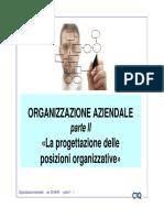 OA pII progettare le posizioni.pdf