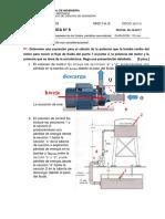 TERCERA FLUIDOS.pdf