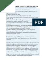 LA NOCIÓN DE JUSTICIA EN socrates.docx