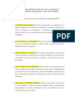 modelodeestructuradelos12pasosdevogler-150121191335-conversion-gate01.pdf