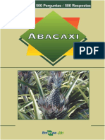 Abacaxi-Nilton-sanches.pdf