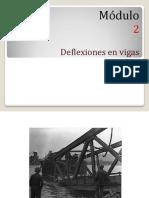deflexion de vigas y ejes.pdf
