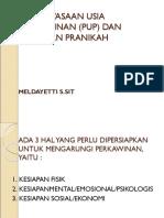 119167828-PERSIAPAN-PRANIKAH.ppt